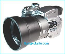 sony dsc h1 by somkiet phaloprakarn rh bangkoksite com sony cyber shot dsc-h1 manual pdf Sony Cyber-shot DSC W1 W1-2