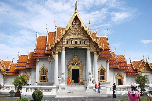 Geob stroncios pagodas famosas y arquitectura budista for Arquitecturas famosas