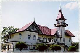 tailandia prostitutas significado de lenocinio
