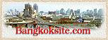 Bangkoksite